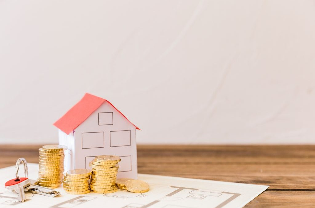 Homebuyers could be owed £2bn in overpaid stamp duty after HMRC's online calculator gets it wrong