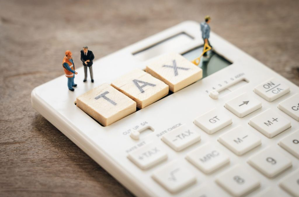 Claim your Stamp Duty Land Tax refunds